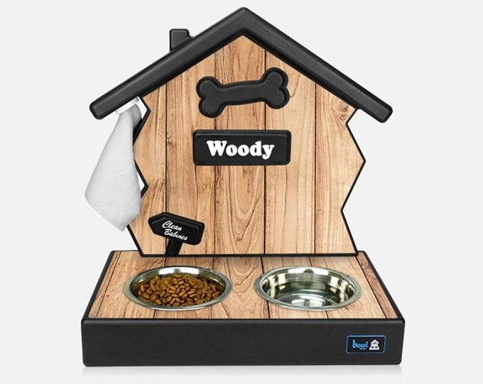 no l les 10 meilleures id es de cadeaux pour chiens et chats yummypets. Black Bedroom Furniture Sets. Home Design Ideas
