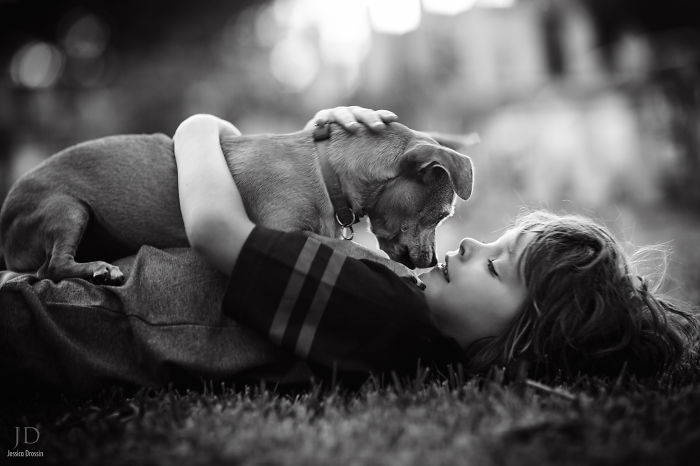 blog_yummypets_votre_enfant_a_besoin_dun_chien_12_12_2015