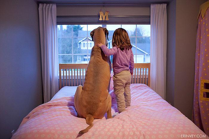 blog_yummypets_votre_enfant_a_besoin_dun_chien_9_12_2015