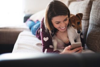 Yummypets guide: How to make friends and find followers